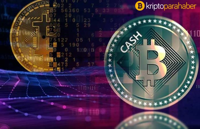 Bitcoin SV Bitcoin ABC'nin gerisinde kalabilir