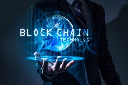 blockchain bankacılığı