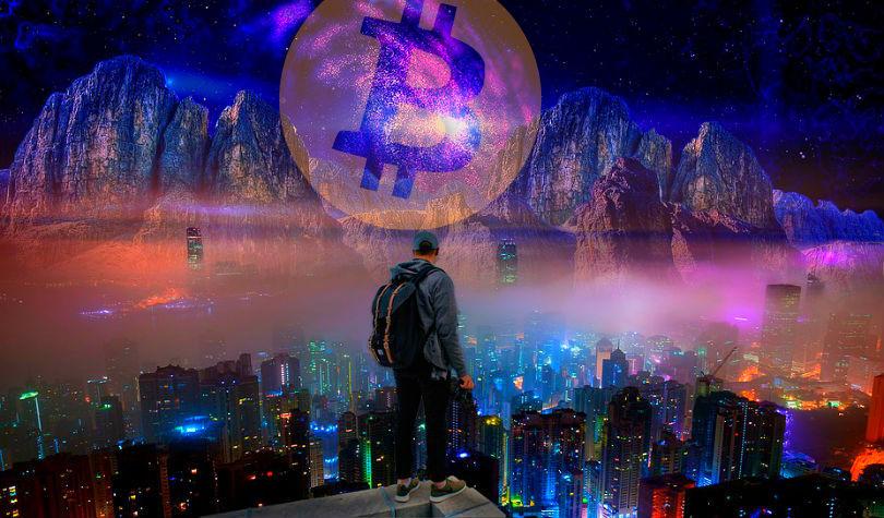Flaş kripto para haberleri: Dev Bitcoin, Ripple, Ethereum ve EOS balinaları harekette! En güncel: Cardano, Litecoin, TRON ve IOTA haberleri