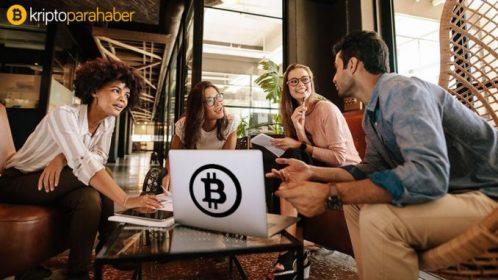 Finansal kriz kapıda: Peki Bitcoin ve kripto paralar nasıl karşılık bulacak?