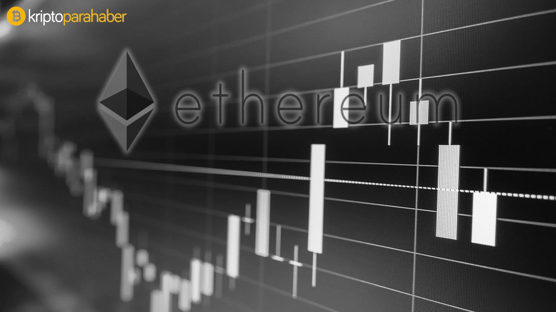 22 Ocak Ethereum analizi: ETH fiyatı nereye gidiyor?