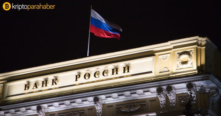 rusya sber bank