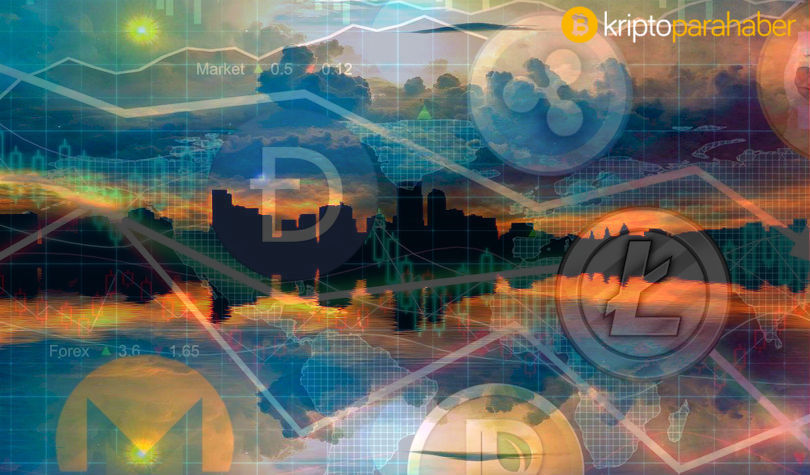 Bugünün flaş kripto para haberleri karşınızda!