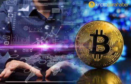 Bitcoin (BTC) kitlesel olarak benimseniyor