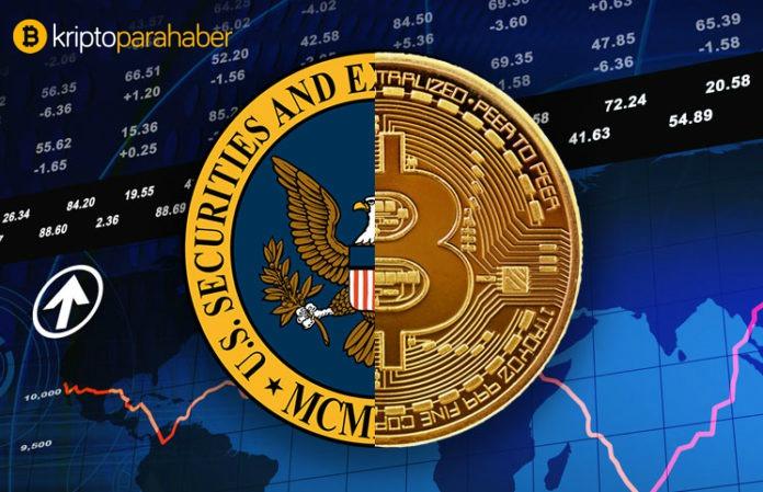 Bitcoin ve altcoin'ler için kritik gün yarın! ABD Kongresi'nde büyük buluşma gerçekleşecek