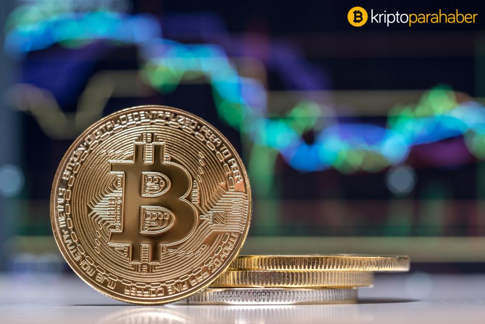 BTC yeni rekorunu kırmaya ne kadar yakın? 5 Haziran Bitcoin analizi