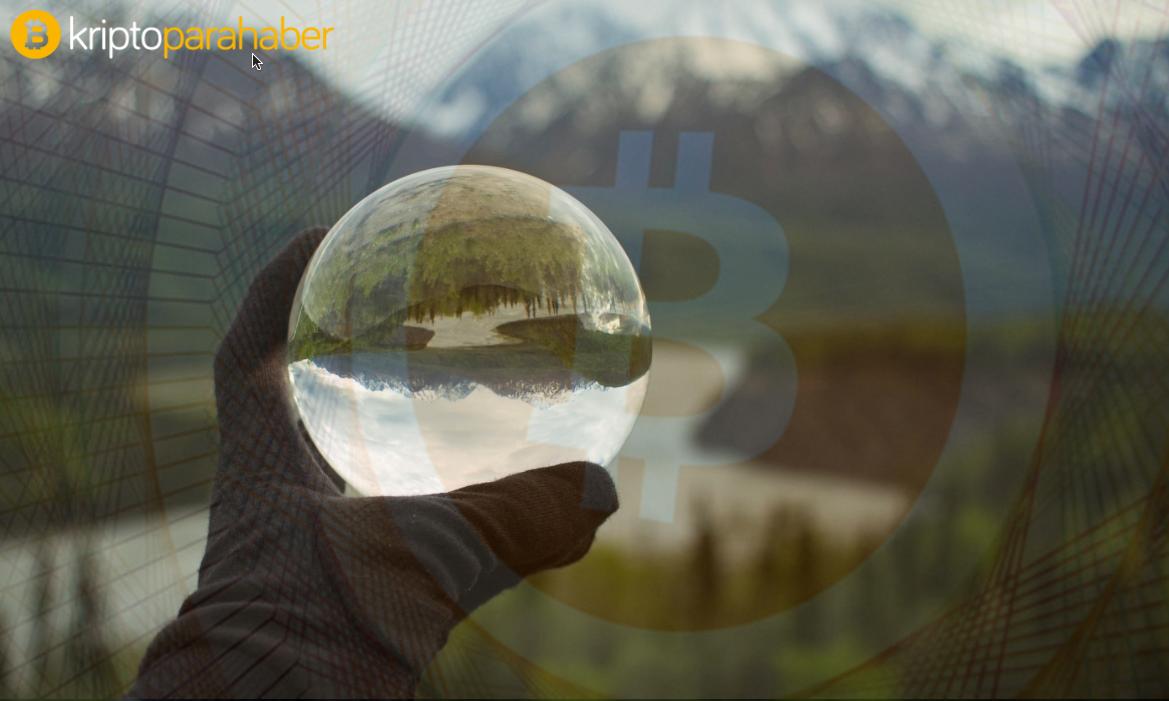 Bitcoin bu hafta çok fazla karamsarlık atlattı; Piyasa ne diyor?