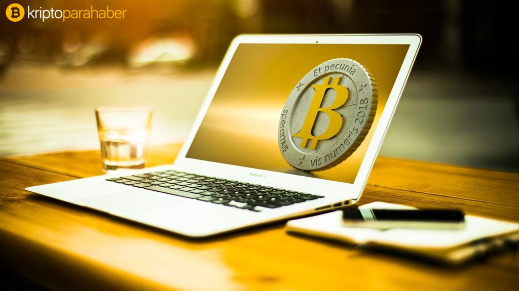 Satoshi Nakamoto'nun Bitcoin'inin bir çok katmanı