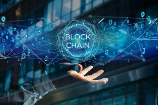 JPMorgan, bir hizmet olarak Blockchain (BaaS) sunmak için ideal olan üç şirketi açıkladı