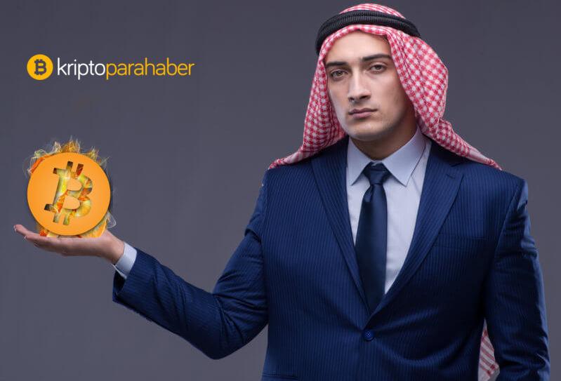 İslami ekstremistler Bitcoin'i en önemli buluşlardan biri olarak görüyor