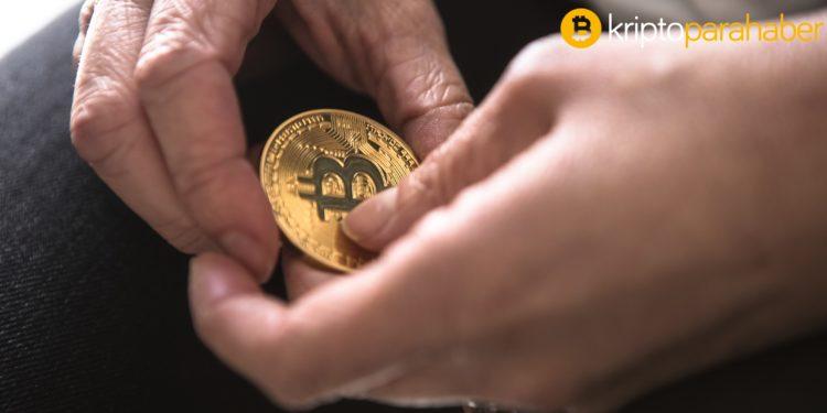 Bitcoin (BTC) neden düşüyor?