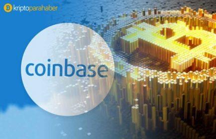Önde gelen Bitcoin borsasında kritik güvenlik açığı!