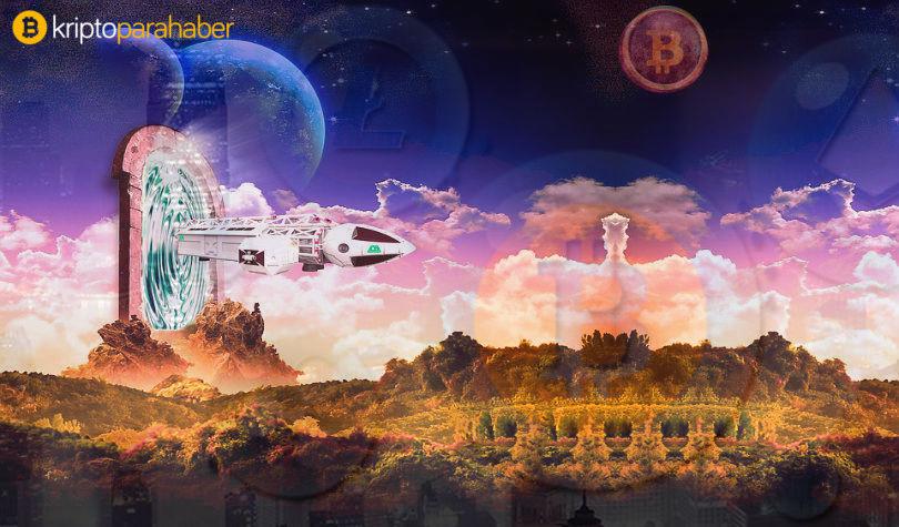 Ripple ve XRP benimsenmesi, Amazon'un kripto patenti ve Bitcoin özel kulübü