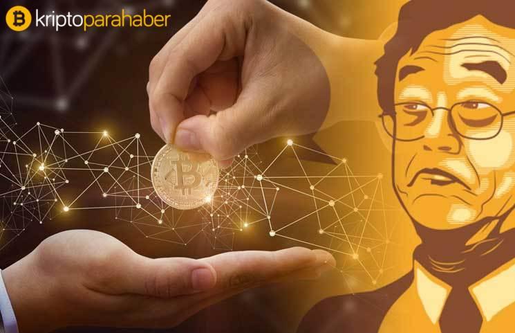 Bitcoin'in en küçük değeri 1 Satoshi, 7 ülkenin ulusal para biriminden daha değerli