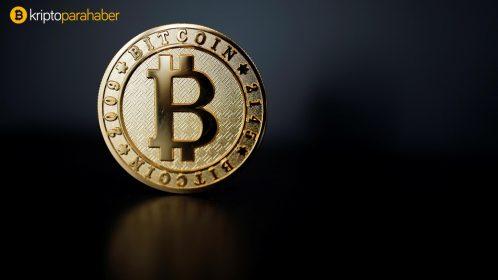 8 Aralık Bitcoin