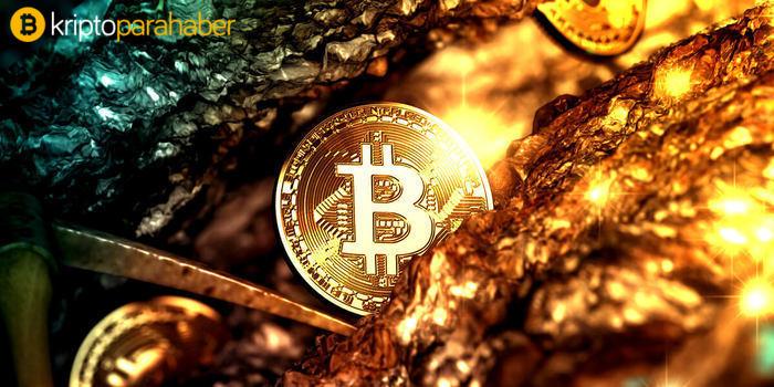 """ShapeShift CEO'su Erik Voorhees: """"Bitcoin önemli bir potansiyele sahip."""""""