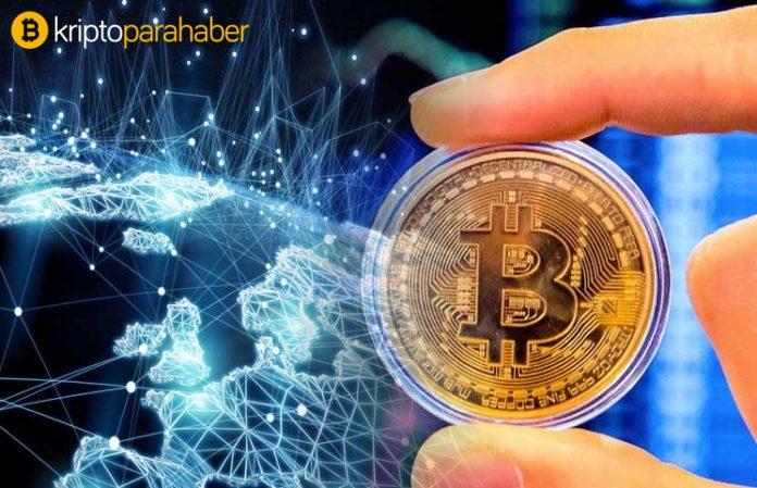 Bitcoin kurtarma seansı bugün de devam ediyor