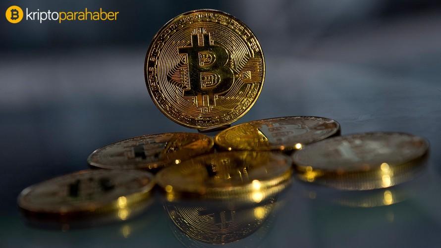 Kritik gösterge sinyal verdi: Bitcoin rallisi ne zaman sona erecek?