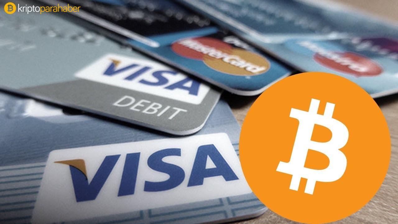 Bitcoin (BTC) 24 saatte ortalama 8 milyar dolar aktarım yapıyor
