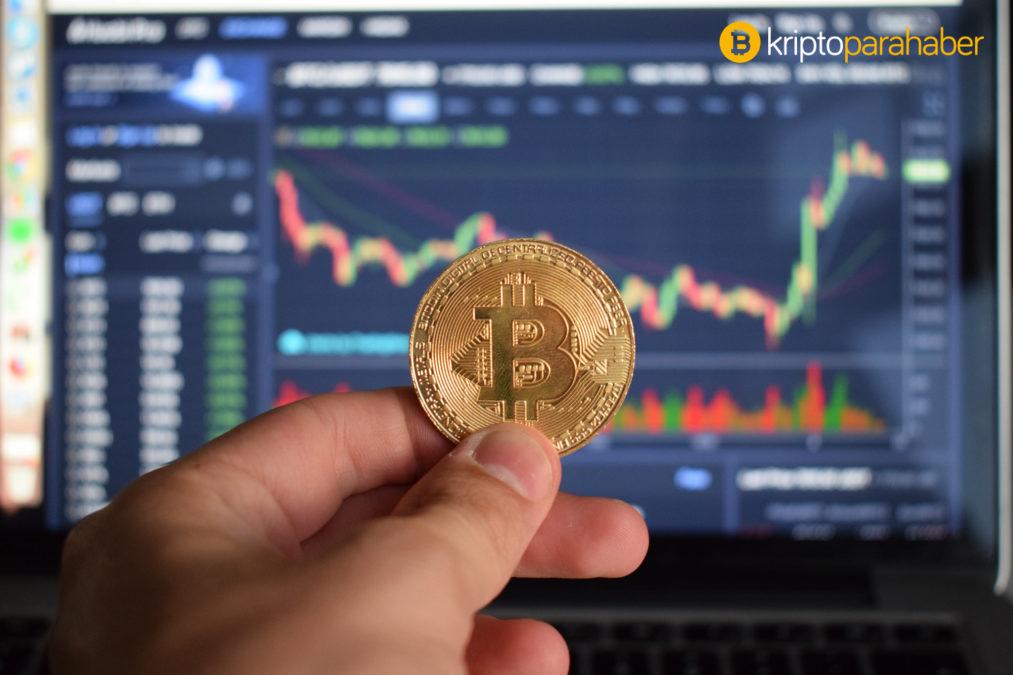 Dünyanın ilk kripto ETP'si olan Crypto Basket Index (HODL) onaylandı