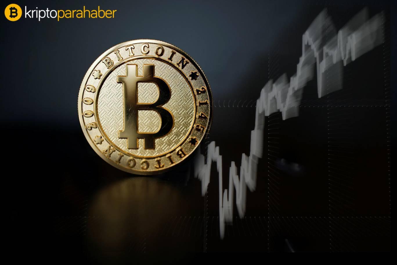 Bitcoin tarihinde en çok ses getiren düşüşler ve yükselişler