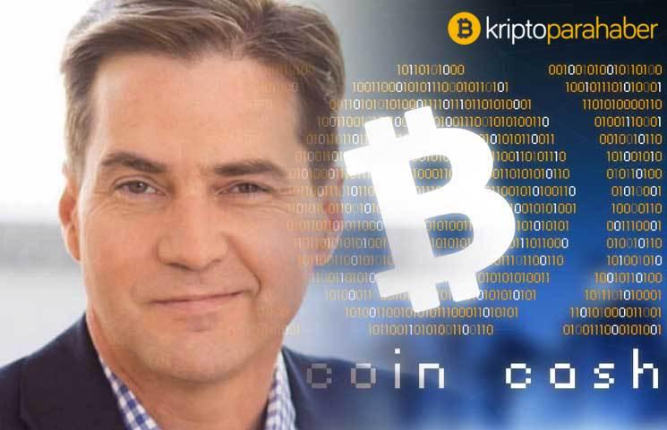 Bitcoin Cash SV savaştaBitcoin Cash ABC'nin çok az bir farkla gerisinde