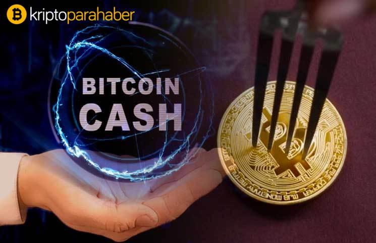 Bitcoin Cash ve Synthetix fiyat analizi: BCH ve SNX'te sıradaki duraklar, beklenen yön ve çok daha fazlası