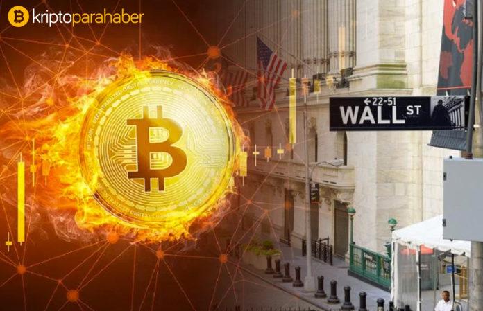 Bitcoin (BTC) fiyatı ne kadar düşer?