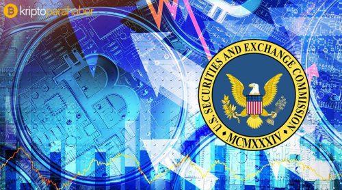 Texas'tan önemli kripto para adımı: Bankalara izin çıktı!
