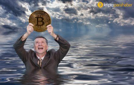"""Popüler analist: """"Bitcoin 14.000 dolara çıkabilir ancak bu kanala dikkat!"""""""