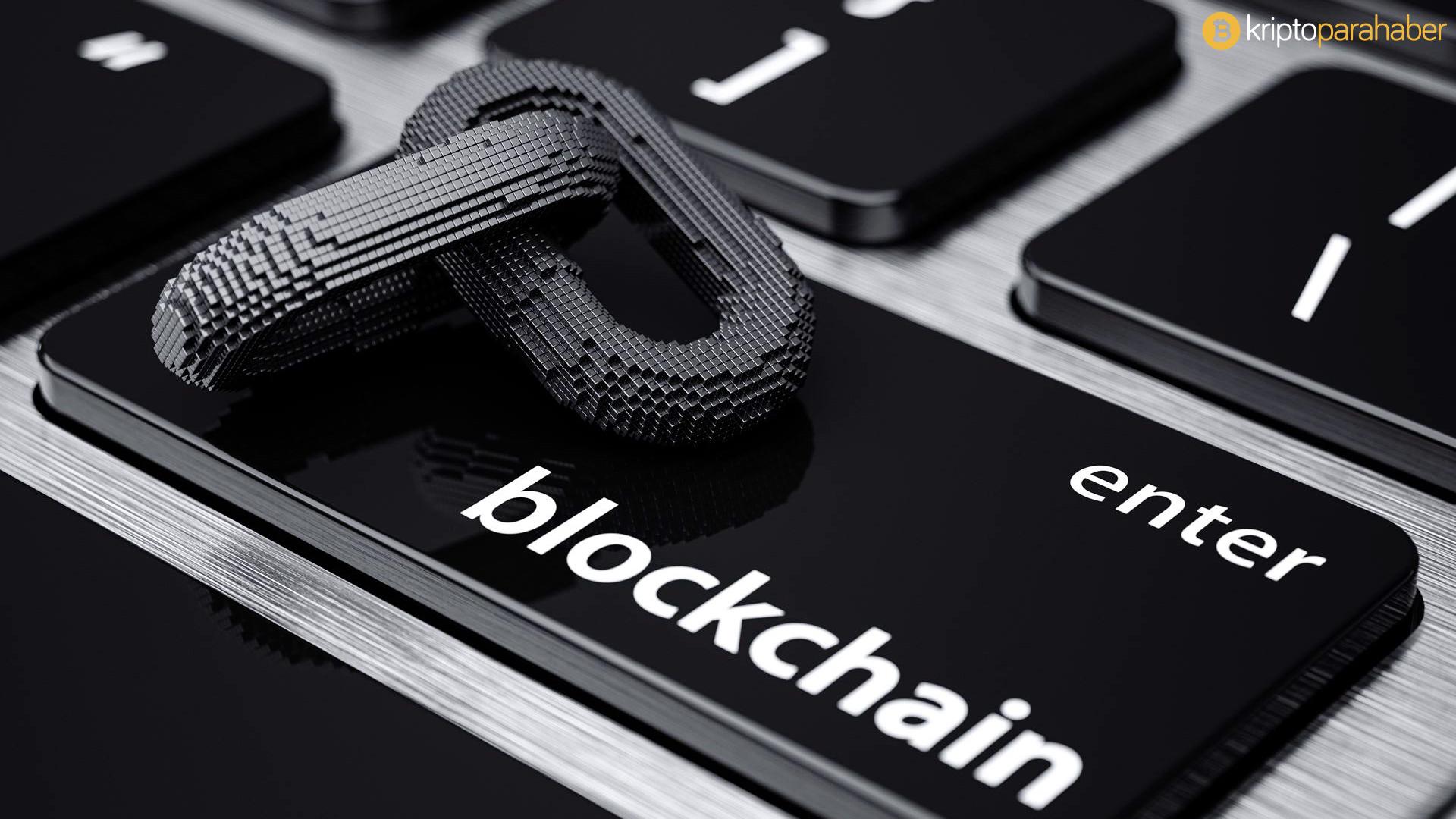 Güney Kore, koronavirüs teşvik paketine Blockchain teknolojisini de ekledi