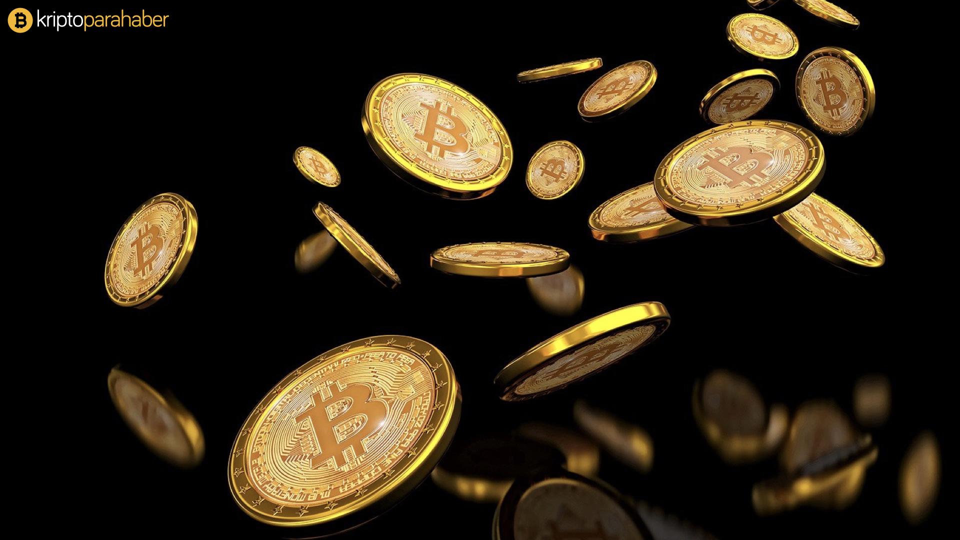 Yatırımcılar neden hâlâ Bitcoin'i tercih ediyor? Kripto Para Haber cevaplıyor.