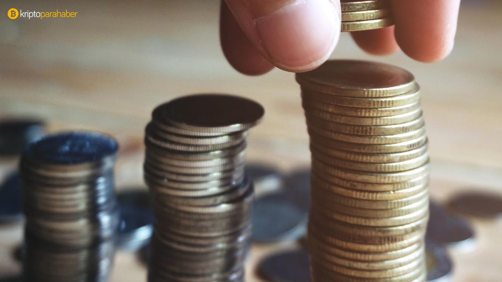 Kripto hizmet sağlayıcı BitGo'nun toplam varlıkları 16 milyar doları aştı