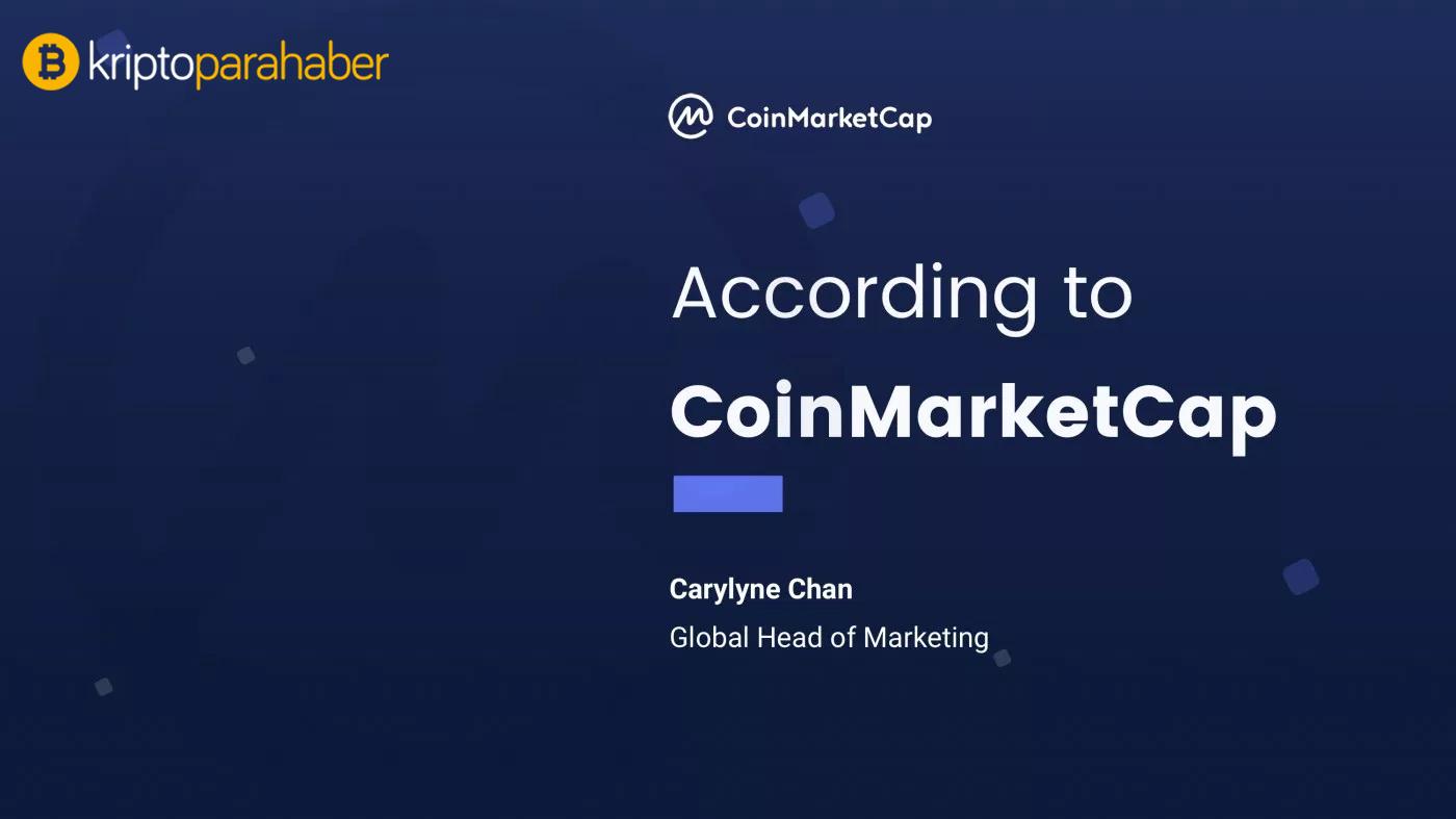 coinmarketcap raporu 2018