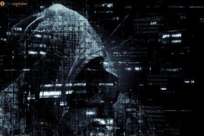 """Kaspersky: """"Botnetler yasadışı kripto madenciliğinde kullanılıyor."""""""