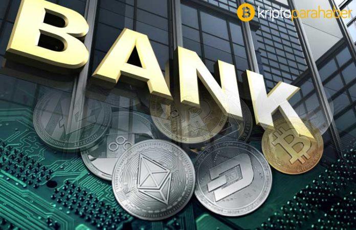 Japonya'daki bir banka, First Bank Coin (FBC) stablecoin'ini başlatıyor