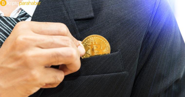 Flaş Gelişme: Grayscale, Bitcoin ETF başlatmak üzere olabilir! İşte detaylar