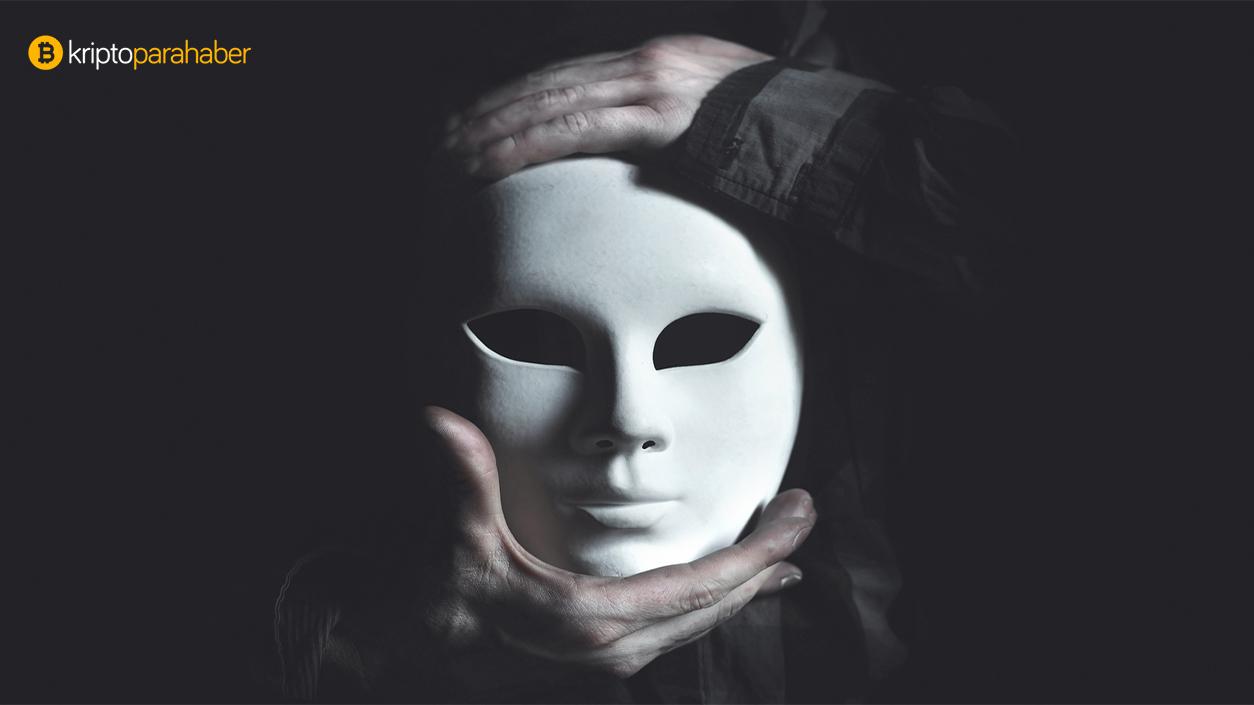 Araştırmacılardan yeni Satoshi iddiası geldi – kim olduğu açığa mı çıkıyor?
