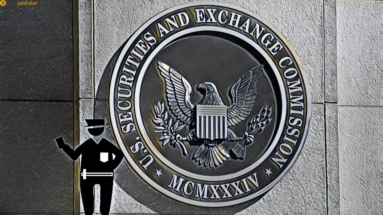 SEC, XRP yatırımcılarını ajansa karşı savaş başlatmakla suçladı