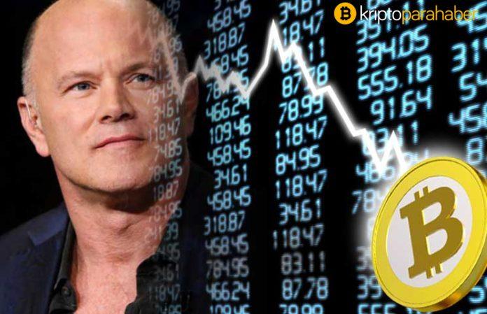 Ünlü milyarderden Bitcoin ve altcoin'lere yönelik yatırım tavsiyesi