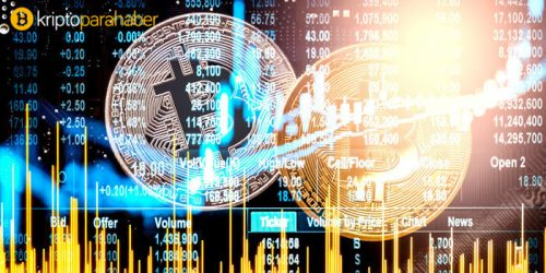 Bitwise CEO'suna göre, Bitcoin'in düşüşü yatırımcı sayısını etkilemedi