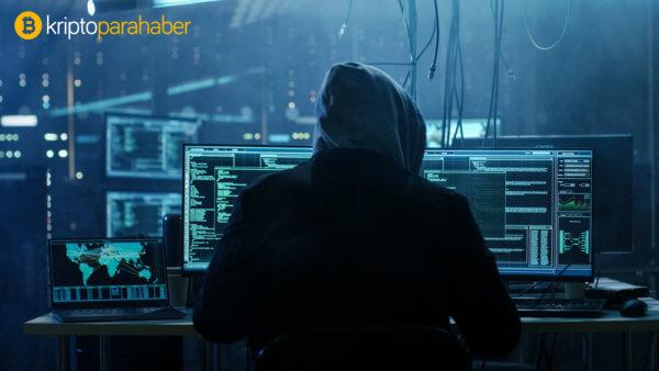 Cryptojacking tehdidi çok kısa ürede 3 kat arttı