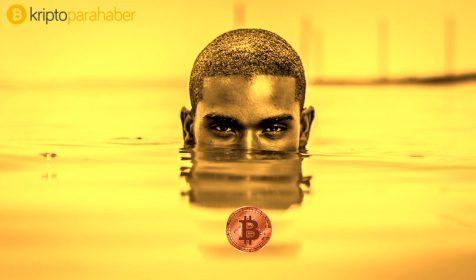 Square Bitcoin kazançlarını katladı! Rakam dudak ısırttırıyor