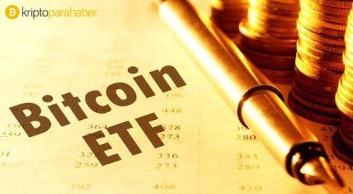 ABD'nin kabulü gecikirken Kanada Bitcoin ETF'lerinin toplam rakamı devasa seviyelere ulaştı