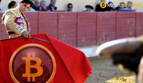 Kripto piyasa güncellemesi: Bitcoin büyümeye devam etmeye hazır