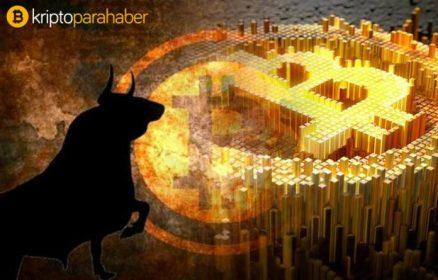 İşte Bitcoin fiyatına yönelik uzman görüşleri