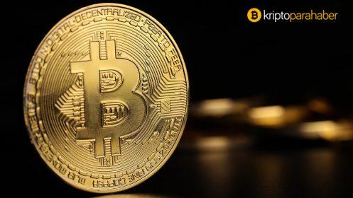 Bitcoin 2.000 dolar geriledi, piyasayı korku kapladı: BTC için sırada ne var? İzlenecek kritik seviyeler