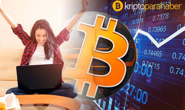 Bu ülkedeki mağazalar artık Bitcoin (BTC) satıyor
