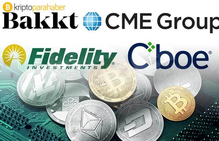 Bitwise dev Bitcoin raporunu SEC'e sundu! Piyasa ETF için hazır mı?