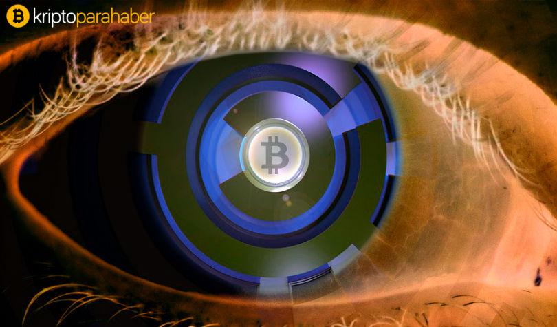 Bitcoin SV ve Maker fiyat analizi: BSV ve MKR için izlenecek kritik seviyeler